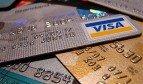 Creditcart