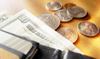 Как-взять-в-банке-кредит-наличными-с-18-лет