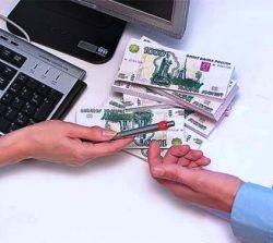 Vzyat-kredit-bez-oficialnogo-trudoustroystva-(nalichnimi-kartoy)