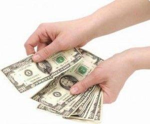 Vzyat-kredit-bez-ofitsialnogo-trudoustroystva1