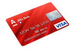 cr-card_new-card