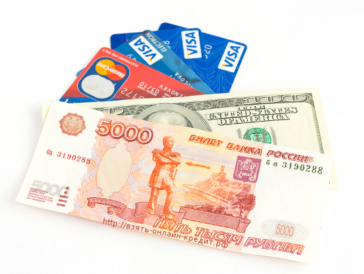 kredit-po-zarplatnoy-karte