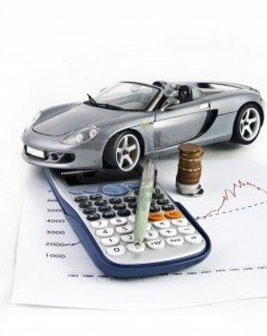 11914646-car-calculator-money-and-pen-6