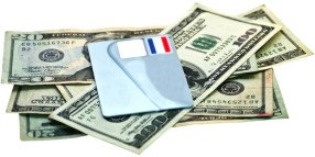 moneyandcreditcard2-1024x513