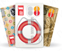 Кредитные-карты-Хоум-Кредит