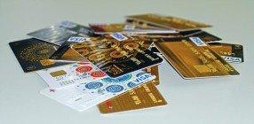 Условия по кредитной карте Вятка банка