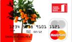kreditnaja_karta_khoum_kredit.jpg