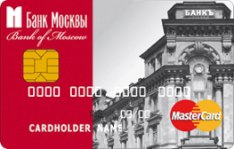 BankofMoscow_mcs_290x185