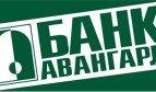 avangard_v_omske