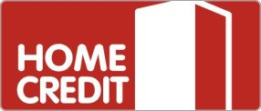 home-credit-card