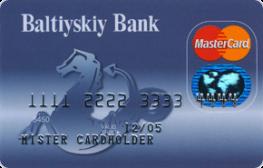 karta-img-76-5-MasterCard-Standard-Baltiyskiy-Bank