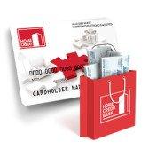 kreditnaya-karta-home-kredit-banka