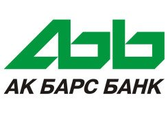 logo-ak-bars-bank