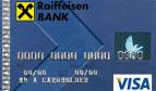 raiffeisen_visaclassic2_290x185