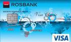 rosbank_vc_290x185