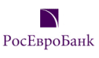 _rosevrobank