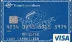 transkreditbank_2