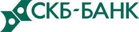 СКБ-Банк_enl