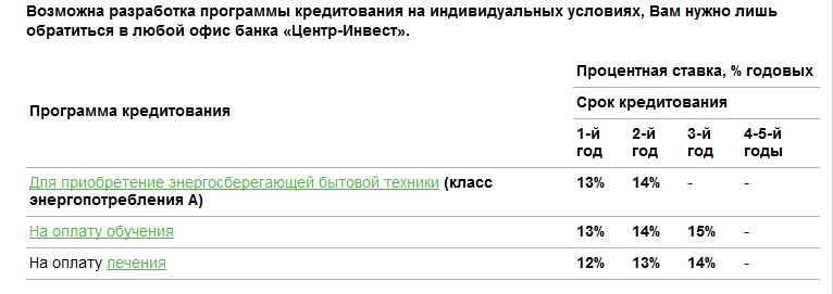 b2ba747dbf2b7cc9f9c3203bc37d9a09