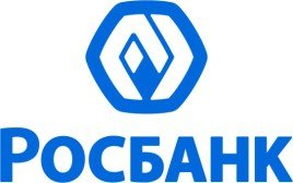 rosbank_3