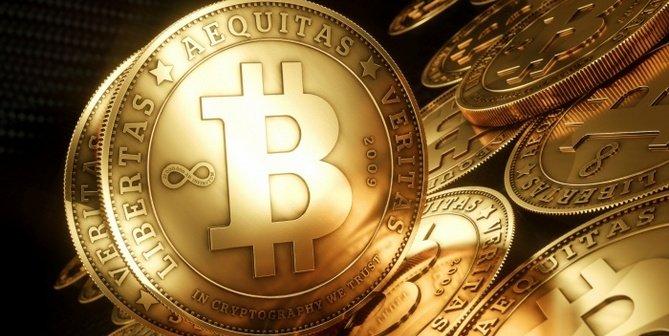 В России введут наказание за устройства для кражи виртуальных денег