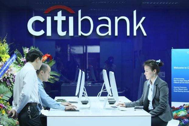 Ситибанк завершает сбор заявок на Российский и Украинский активы Sanoma