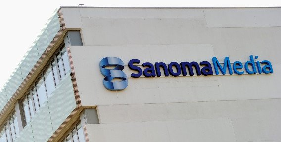 Sanoma Independent Media
