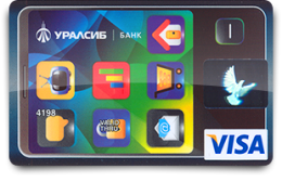 kak-ne-platit-kredit-v-vostochniy-ekspress-bank
