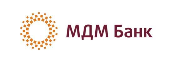 МДМ Банк избавился от акций «Мечела»