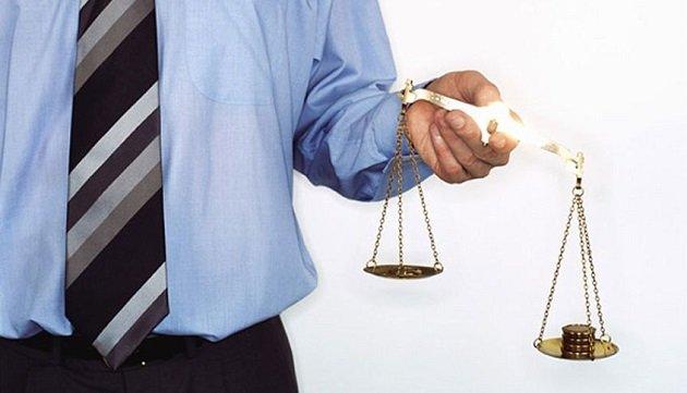 Помощь банка компаниям