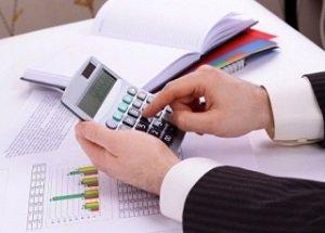 Кредитный калькулятор Райффайзенбанка для потребительских кредитов