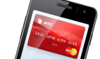 Моментальная кредитная карта МТС