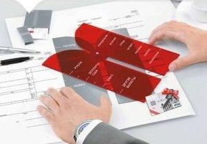 Условия потребительского кредита Банка Москвы