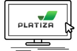 Кредит на карту от Platiza
