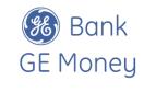 Кредиты GE Money Bank