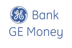 Кредиты GE Money Bank