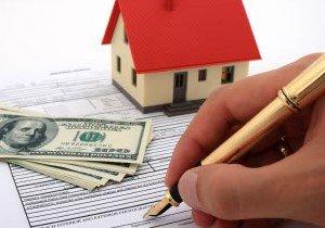 В каком банке лучше взять ипотеку без справок о доходах?