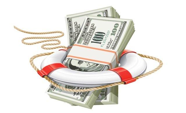 Кредиты малому бизнесу без залога