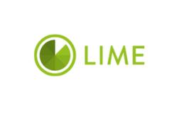 Микрокредитования в Lime Zaim