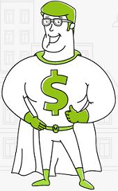 Взять микрозайм MoneyMan легко