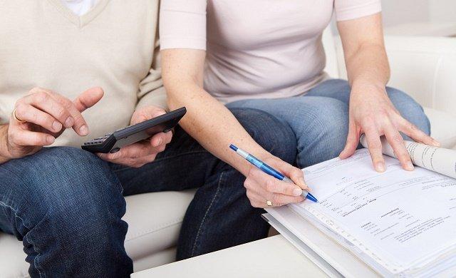 В каком банке можно взять ипотеку без справки о доходах?