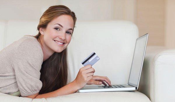 Где получить микрозайм с плохой кредитной историей?