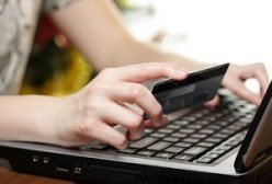Кредитные карты для клиентов с плохой кредитной историей по почте