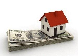 Нецелевой ипотечный кредит под залог недвижимости