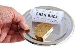 Выгодные карты с cash back