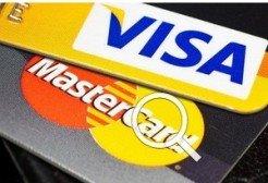 Различия visa и mastercard
