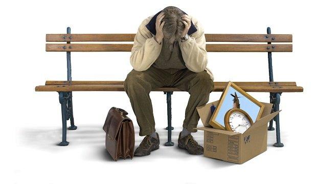 Как взять кредит безработному в Сбербанке?