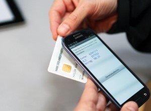 Лимит на SIM-карты в России