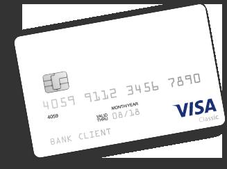 Пополнение карты Почта Банка без комиссии