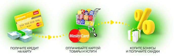 Kreditnyiy-limit-na-kukuruzu